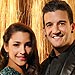 DWTS Has Made Alexandra Raisman 'Feel Like a New Person'