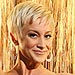 Dancing with the Stars: Final Four Compete for Mirror-Ball Trophy | Kellie Pickler