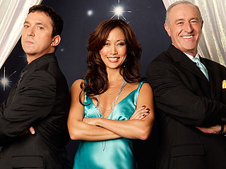 Dancing with the Stars Premiere - Best Tweets from Season 16&#39;s First Night