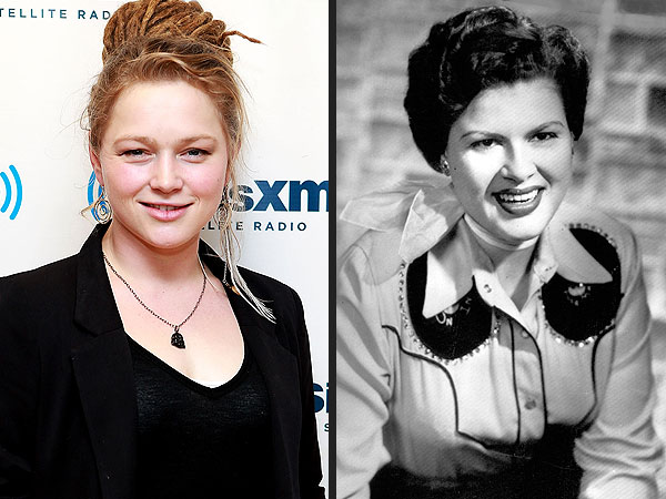 Crystal Bowersox to Play Patsy Cline on Broadway