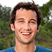 Stephen Fishbach: Why the Right Person Won Survivor