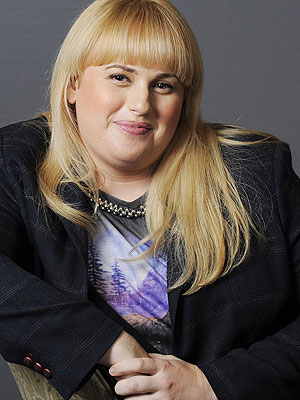 Rebel Wilson's Darkest Secret Has Legal Implications