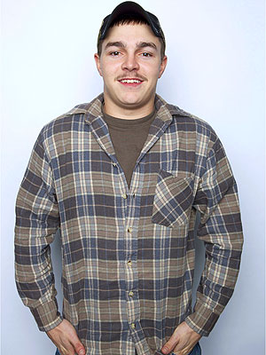 MTV Cancels Buckwild After Shain Gandee's Death