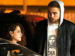 Robert Pattinson & Kristen Stewart's Split: Signs Their Relationship Was Crumbling