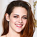 Kristen in 'Terrible Mood,' Surrounded by Friends After Breakup with Rob