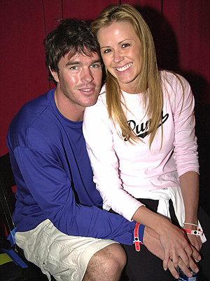 The Bachelorette: Trista and Ryan Sutter Look Back After 10 Years Together