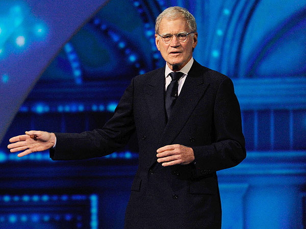 CBS Fall Programming Revealed in Upfronts