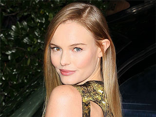 Kate Bosworth Dishes on Her Culinary Specialty | Kate Bosworth