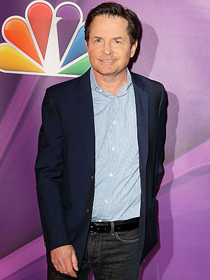 NBC Upfronts: Michael J. Fox's New Show a Highlight of Monday's Presentation