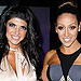 Real Housewives of New Jersey: Teresa Giudice and Melissa Gorga Argue over &#39;On Display&#39; | Teresa Giudice