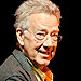 Ray Manzarek, Doors Founding Member, Dies