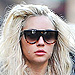 Amanda Bynes Returns to Twitter After Arrest | Amanda Bynes