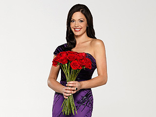 The Bachelorette's Desiree: Why Brad Didn't Get a Rose