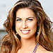 Katherine Webb's 1,120-Calorie Diet Is Causing a Stir