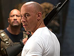 See This Skip, That: From <em>Fast & Furious 6</em> to <em>The Hangover Part III</em> &#8211; Your Weekend Movie Plan