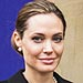 Angelina Jolie's Aunt Dies of Breast Cancer | Angelina Jolie