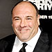 Sopranos Star James Gandolfini Dies