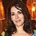 Did Nigella Lawson's Husband Choke Her in Public?