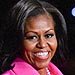 Michelle Obama Will Guest-Star on Nashville