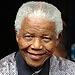 Nelson Mandela: A Tribute | Nelson Mandela