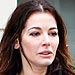 Nigella Lawson Slams Trial as 'Ridiculous Sideshow' as Acquittal Announced