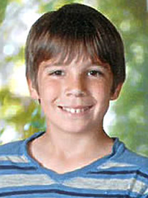 Missing Calif. Boy's Teen Brother Arrested on Murder Charge