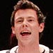 VIDEO: Remembering Cory Monteith's Best Glee Performances | Cory Monteith