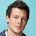 PHOTOS: Cory Monteith's Hollywood Life | Cory Monteith