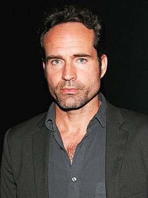 Jason Patric Custody Battle: I Miss My Son
