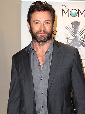 Hugh Jackman Withdraws from 'Houdini' Broadway Musical