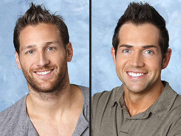 Who Should Be the Next Star of The Bachelor?