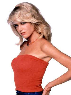 Lisa Robin Kelly Dead: Cause of Death Unknown