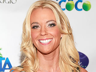 Kate Gosselin: Her World After Reality TV | Kate Gosselin