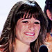 Lea Michele at Teen Choice Awards: Cory Monteith 'Was Very Special to Me'