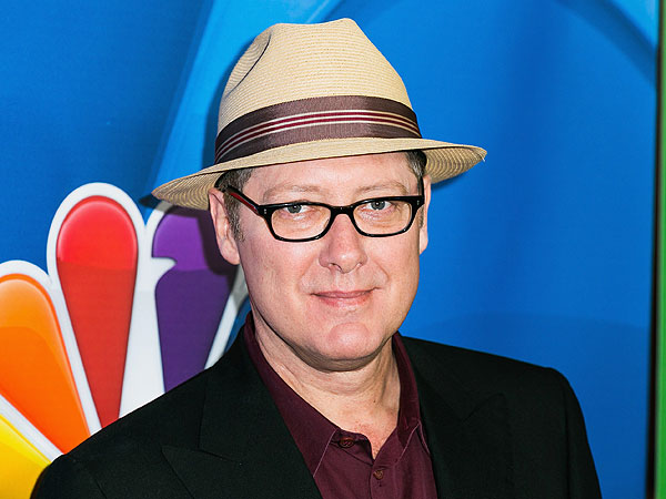 James Spader Cast as Ultron in The Avengers Sequel