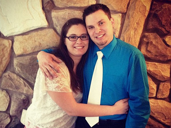 Jordan Graham Newlywed Murder Trial Begins with Testimony About 'Wedding Blues'