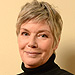 Kelly McGillis Explains Why She Got a Concealed Carry Permit After Home Break-In and Assault: Top Gun Star Recalls Trauma of Past Rapes and Stalking | Kelly McGillis