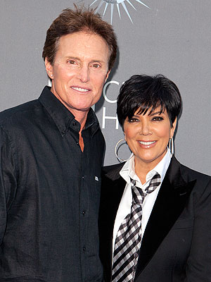 Bruce and Kris Jenner Split: What Went Wrong