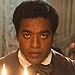 Chiwetel Ejiofor: Why You Should Remember His Name