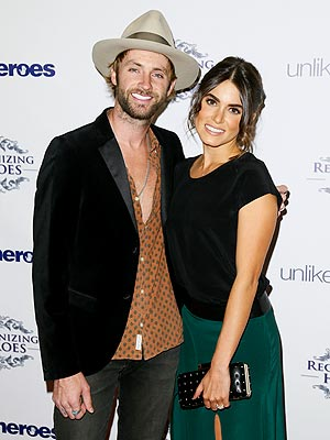 Nikki Reed: All About My Midnight Anniversary Celebration