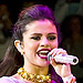 Selena Gomez Cancels Australian Tour to 'Spend Some Time on Myself' | Selena Gomez