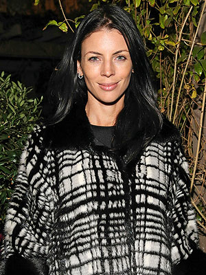 Liberty Ross: Learning of Kristen Stewart's Fling with My Husband Rupert Sanders 'Was Horrible'