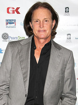 Bruce Jenner: Things Are 'Absolutely Great' with Kris Jenner