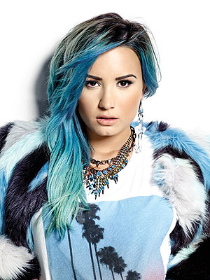 http://img2-2.timeinc.net/people/i/2013/news/131209/demi-lovato-300.jpg