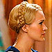 Carrie Underwood Rehearses for Sound of Music