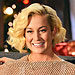 Kellie Pickler on Keeping Her Marriage Spicy