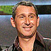 Director Adam Shankman Enters Rehab