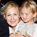 Kelly Rutherford's Request for Custo