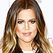 Khloé Kardashian to File for