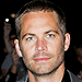 Paul Walker Crash Site Becomes Memorial Gathering